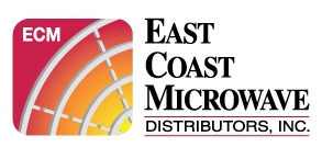 East Coast Microwave