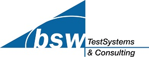 BSW Test Systems