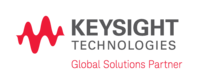 Maury Microwave is Keysight Technologies Global Solutions Partner